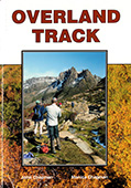 Overland Track 3 cover