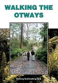 Walking The Otways