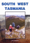 South West Tasmania 5th edition