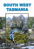 South West Tasmania cover